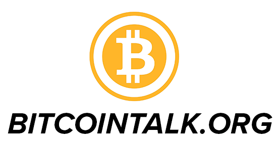 robo advisor for cryptocurrency